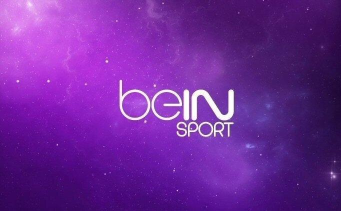 Bein Sports frekans bilgileri - Bein Sports canlı izle