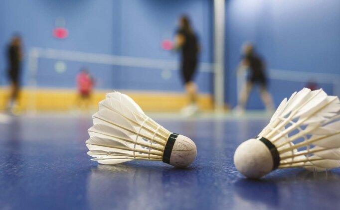 Erzincan'a atletizm ve badminton odaklı lise