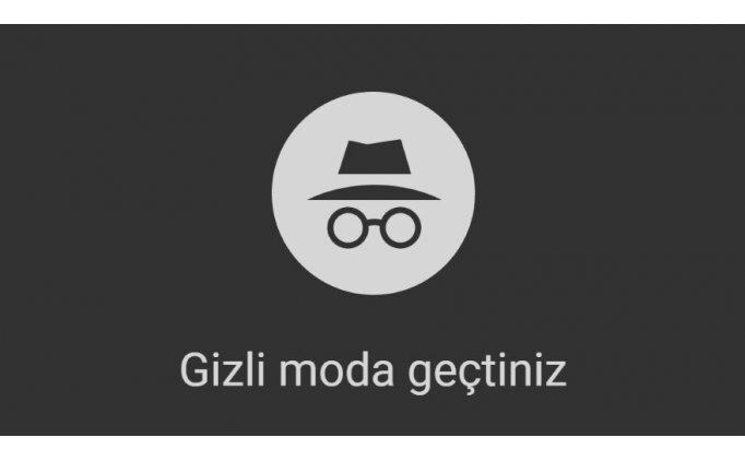 Google, ne kadar porno izlediğinizi biliyor ve gülücük gönderiyor!