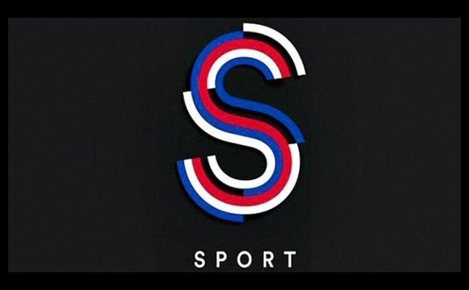 S Sport frekans bilgileri, Türksat, Digitürk, Tivibu, D-Smart