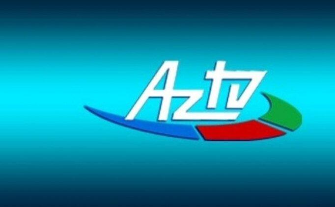 AZ TV İZLE şifresiz canlı | AZ TV frekans uydu bilgileri