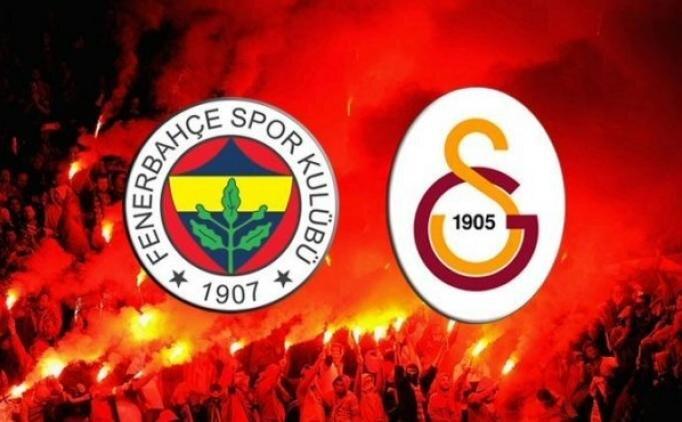 Fenerbahçe Galatasaray şifresiz canlı izle - Bein sports (Lig TV)