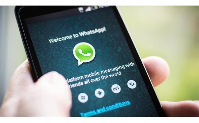 WhatsApp'ın yeni 'durumu' yayında