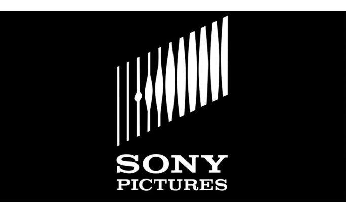 Sony Channel Türkiye frekans bilgileri: Sony Channel kaçıncı kanalda?