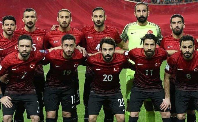 Kosova Türkiye maçı ne zaman hangi kanalda hangi gün saat kaçta?