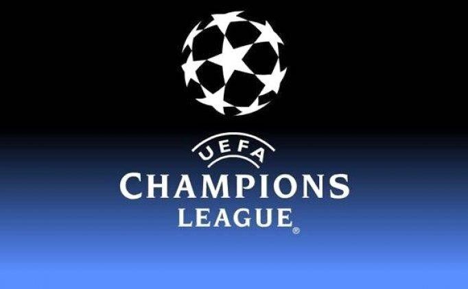 Real Madrid (PSG) Paris Saint Germain maçı canlı hangi kanalda saat kaçta?