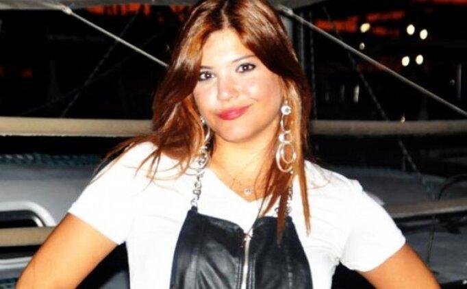 Feyza Civelek kimdir? Kaç yaşındadır? Feyza Civelek için 10 yıl hapis istendi