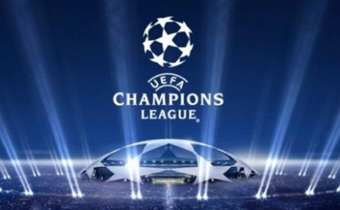 Şampiyonlar Ligi maçları hangi kanalda yayınlanacak? 2018 Şampiyonlar Ligi kanalı belli mi?