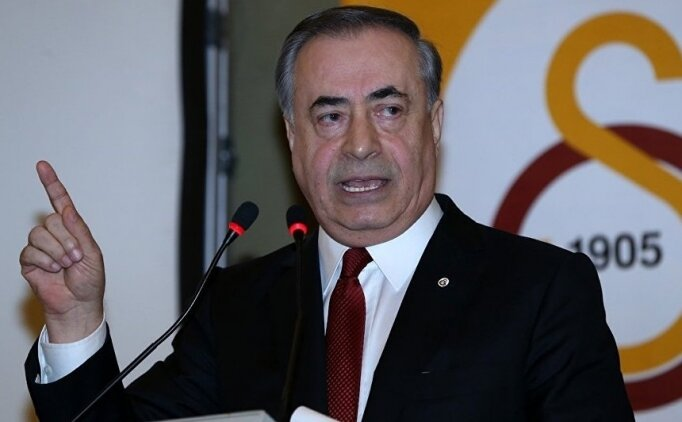 Galatasaray'da üyelik krizi! 'Fenerbahçeliler var'