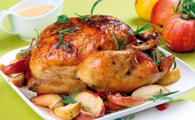 Bugün ne pişirsem? En kolay Ramazan iftar menüsü tarifleri, iftarda ne yemek yapsam?
