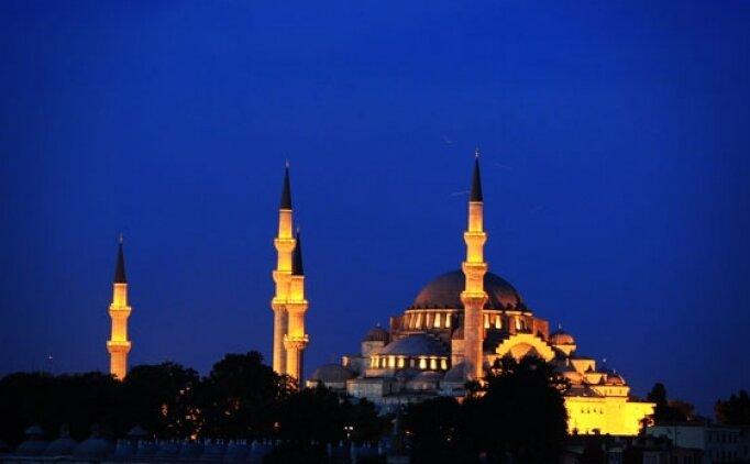 Kadir Gecesi'nde edilecek en güzel dualar hangileri? Kadir Gecesi'nde edilen dualar kabul olur mu?