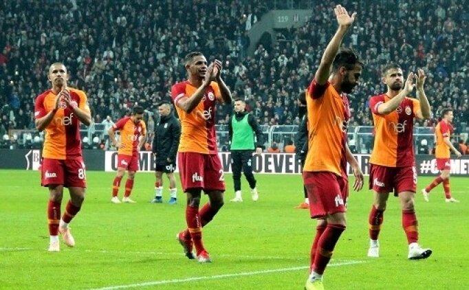Keçiörengücü Galatasaray maçı canlı izle hangi kanalda? Galatasaray maçı saat kaçta?