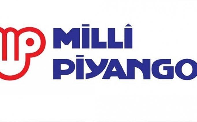 9 Şubat Milli Piyango çekilişi sonuçları sorgulama, MPİ sıralı tam liste sonuçları