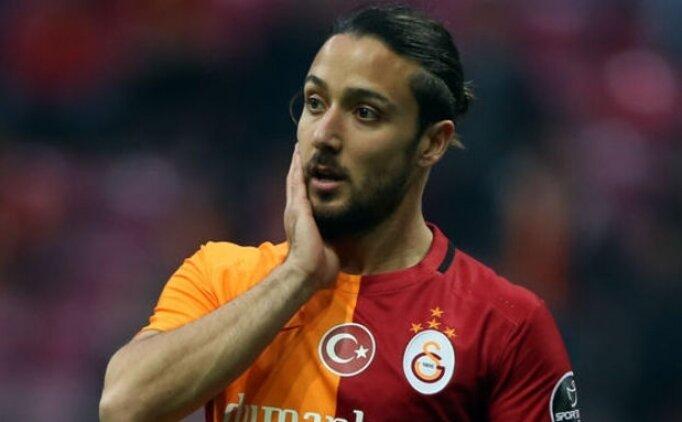 Tarık Çamdal'a uyarı 'Futbol hayatın biter'