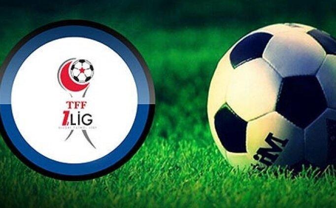 Adanaspor Gazişehir Gaziantep maçı canlı hangi kanalda saat kaçta?