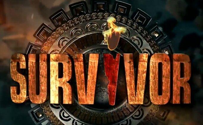 Survivor'da adadan kim ayrıldı? Survivor 2018'de kim elendi? İşte elenen yarışmacı