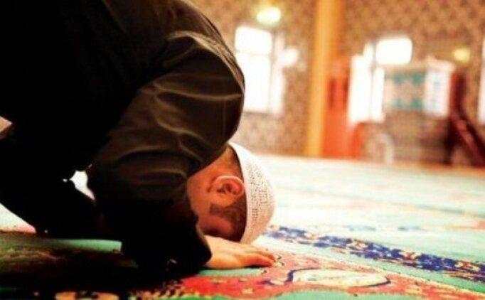 Sabah namazı kaç rekattır? Sabah namazı nasıl kılınır? Okunacak dualar nelerdir?