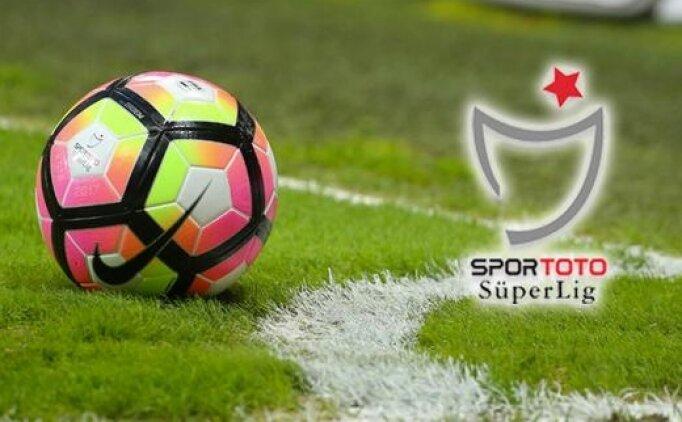 Sivasspor Alanyaspor maçı CANLI saat kaçta hangi kanalda?