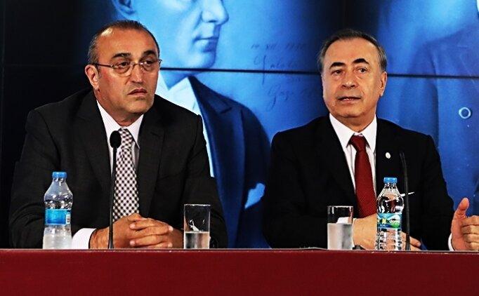 Galatasaray, Fenerbahçe'den gelen parayla 2 transfer yapacak!