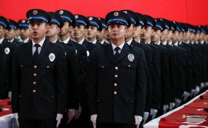 POMEM başvuru son gün ne zaman? POMEM 22. Dönem Polis alımı başvurusu nasıl yapılır?
