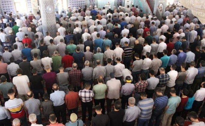 Cuma duaları, Cuma günü nasıl ibadet edilir? Cuma günü okunacak dualar