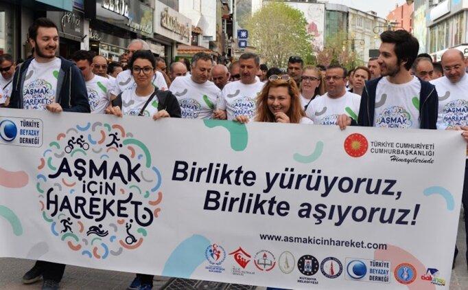 Kocaeli'de 600 engelli sporcuya ulaşım desteği
