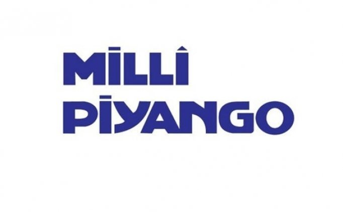 Milli Piyango sonuçları 9 Mart tam liste, (MPİ) Milli Piyango bilet sorgulama