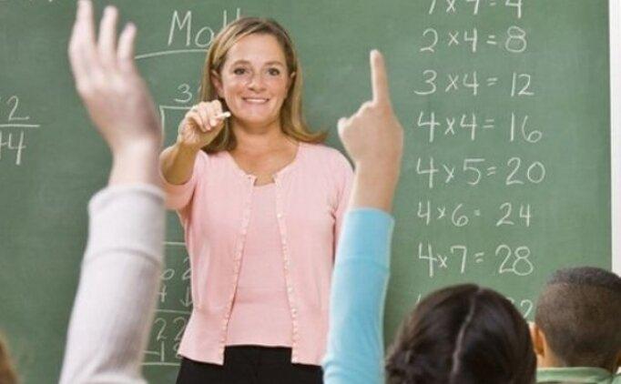 MEB ücretli öğretmenlik atama sonuçları 2018! Ücretli öğretmenlik atama sonuç sorgulama