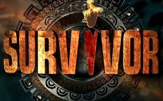 Survivor saat kaçta başlayacak? Survivor 2018 yarışmacıları tam kadrosu
