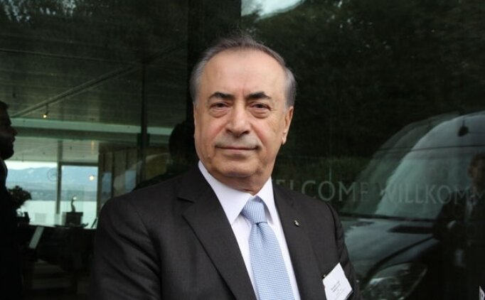 Galatasaray'da gergin bekleyiş! 3 yıl men tehlikesi