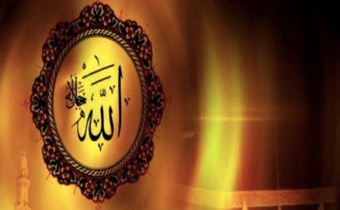 Arefe günü nedir? Arefe günü duası, hangi dualar okunur? Arefe günü nasıl ibadet edilir?
