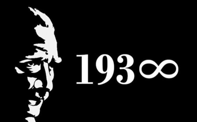 İşte 10 Kasım'a özel Atatürk resimleri, en güzel şiirler