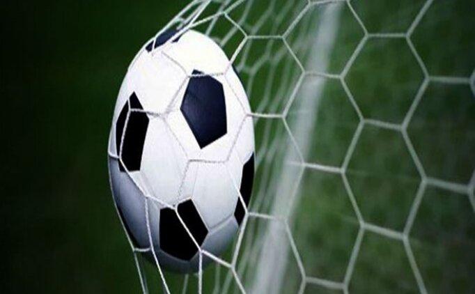 Adana Demirspor Başakşehir maçı canlı izle hangi kanalda? Adana Demirspor maçı saati