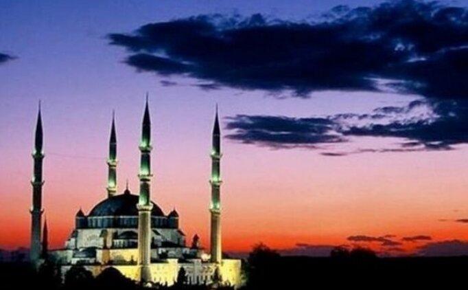 Arefe günü ne zaman? Arefe günü nasıl dua ve ibadet edilir?
