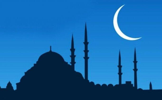 Ramazan Bayramı mesajları (whatsapp için) 2018 Ramazan Bayramı'na özel cep telefonu mesajları