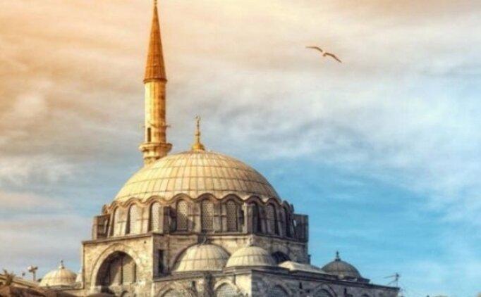 Ramazan Bayramı kutlama mesajları, iyi bayramlar mesajları, bayram SMS'leri