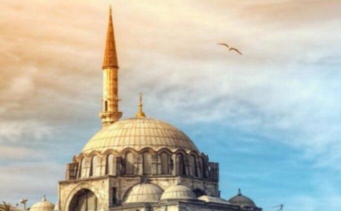 Ramazan Bayramı kaç gün tatil olacak? Ramazan Bayramı'nda nasıl ibadet edilir?