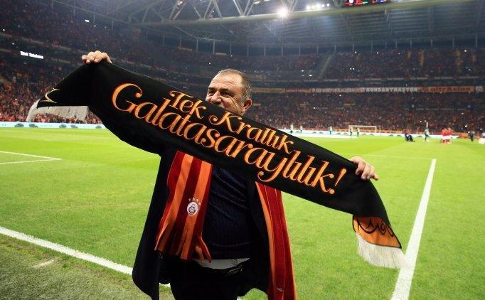 Evren Turhan: 'Galatasaray, Kadıköy'de kazanacak'