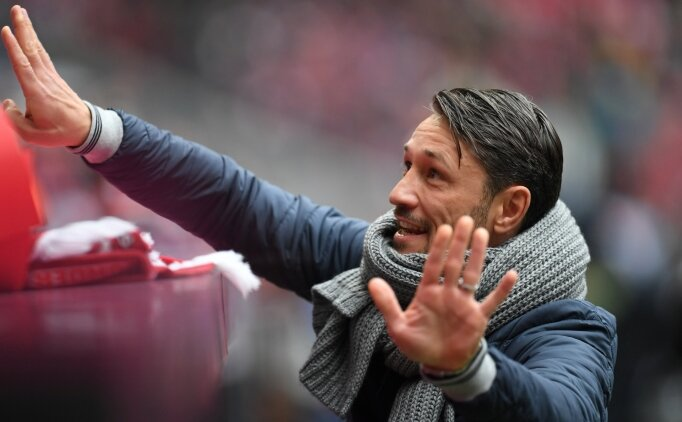 Matthaus: ''Bayern derbiyi kaybederse Kovac gönderilmeli''