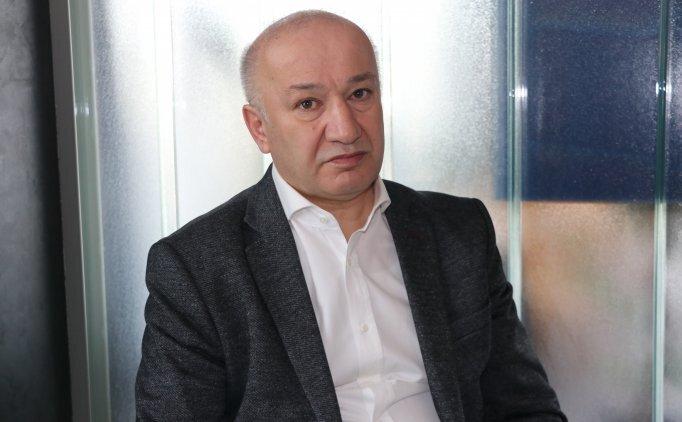 Boluspor, Samsunspor maçında telafi peşinde