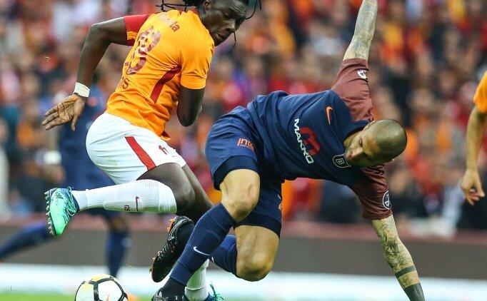 Süper Lig kritik virajda! Telafisi olmayan maçlar başlıyor!