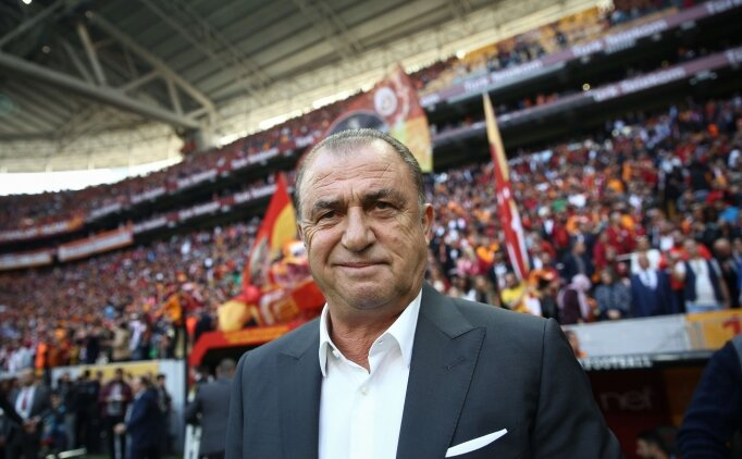 Galatasaray'ın kasası doldu, çılgın gelir
