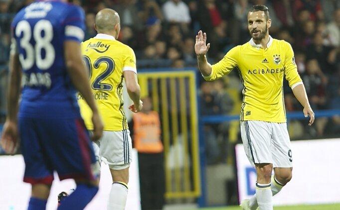 Süper Lig puan durumu 33. hafta sonuçları ve 34. hafta fisktürü, ihtimaller