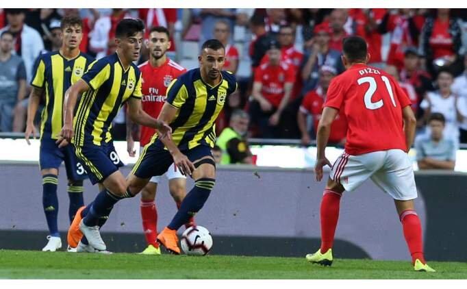 Mehmet Topal: 'Kadıköy'den çıkamazlar'