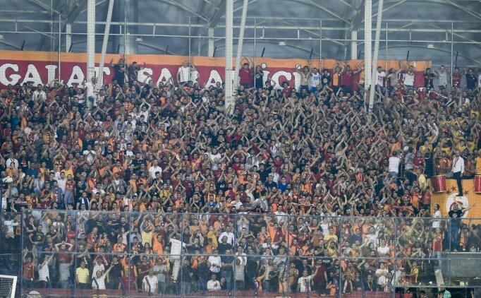 Ankara'da da 'Emre Akbaba' sesleri