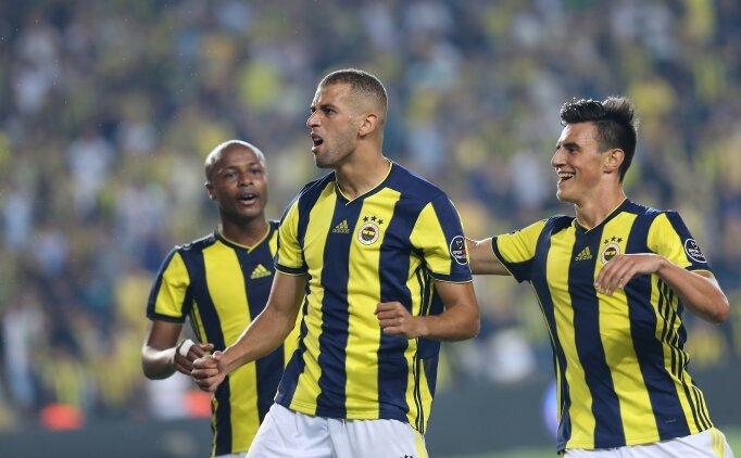 Fenerbahçe, tarihin en kötü istatistiğini yakalayabilir