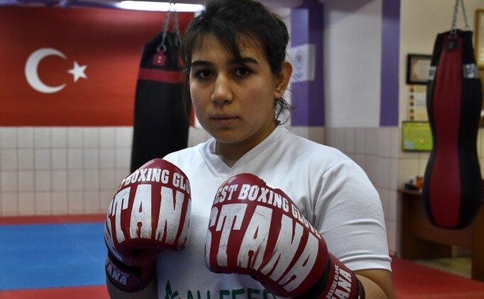 Beş yılda 5 Türkiye şampiyonluğu elde etti