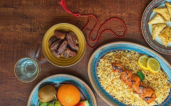 Ramazan imsakiyesi 2018, Bugün iftar saat kaçta? Sahur saat kaçta bitecek?