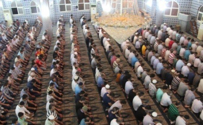 İlk sahur, ilk iftar saat kaçta? İl il iftar ve sahur saatleri Ramazan 2018