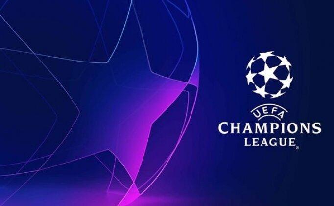 Şampiyonlar Ligi bu sene hangi kanalda yayınlanacak? Şampiyonlar Ligi kanalı